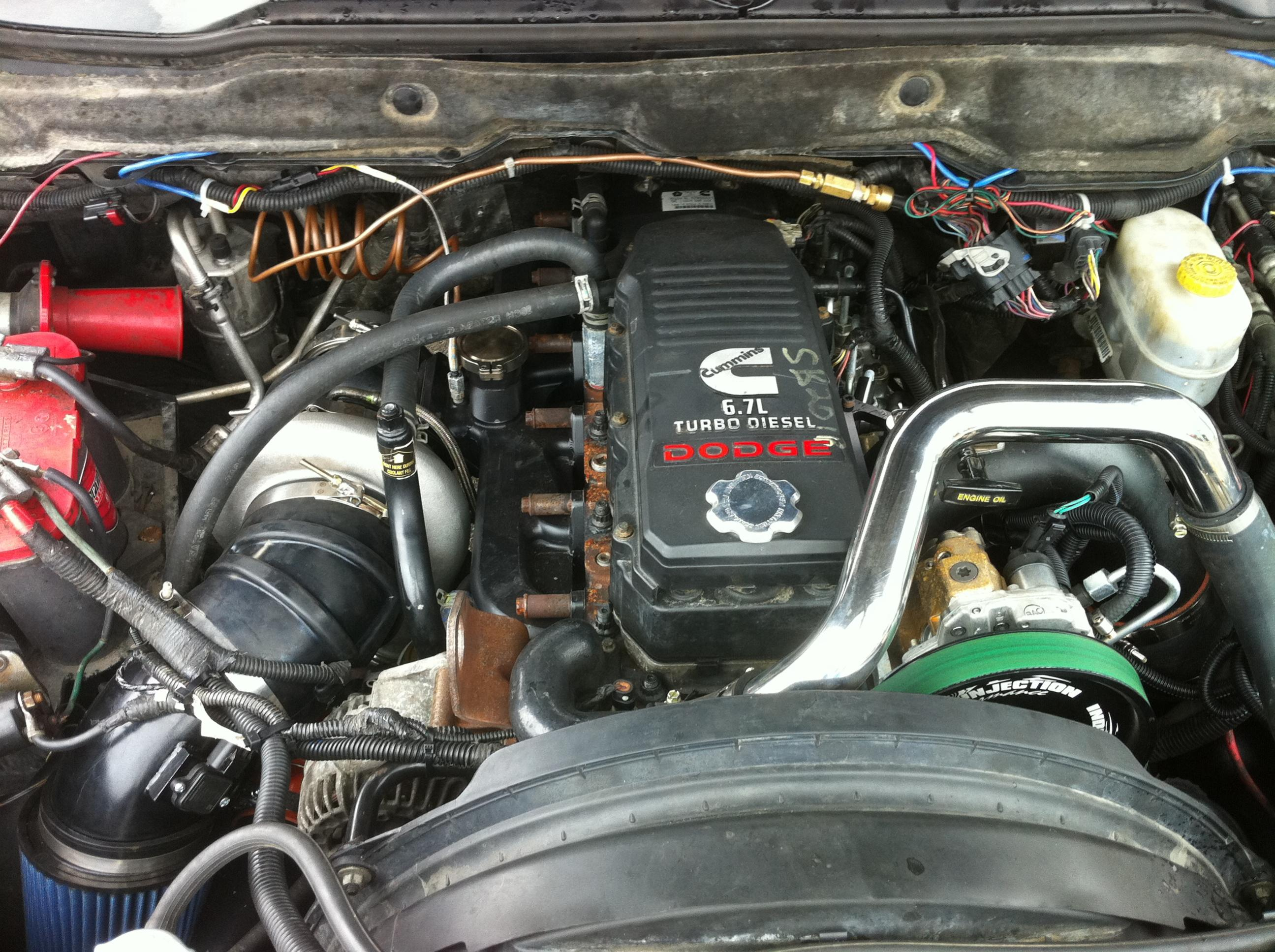 S478 T4 - New / Used Motor Build....-002.jpg
