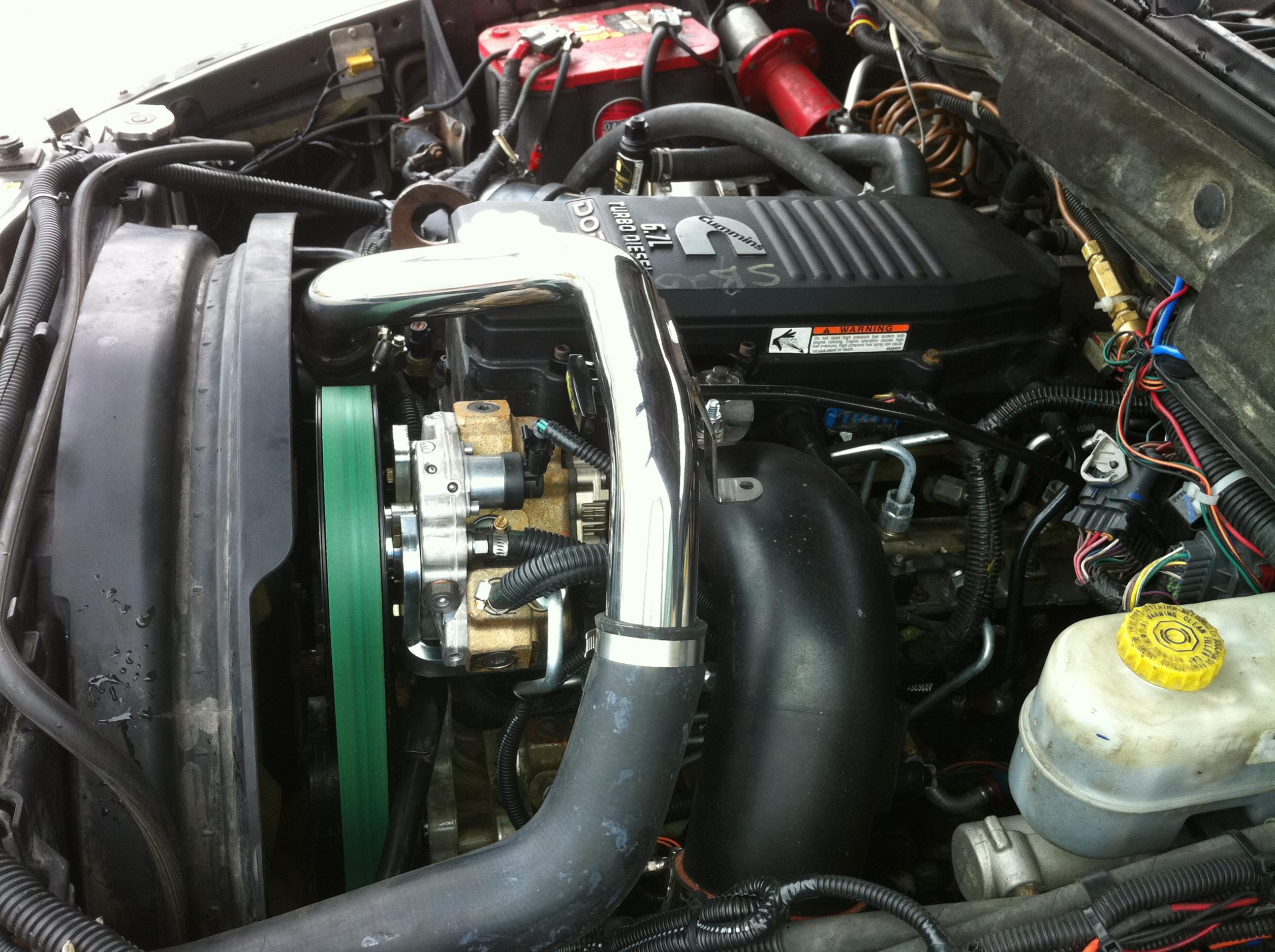 S478 T4 - New / Used Motor Build....-003.jpg