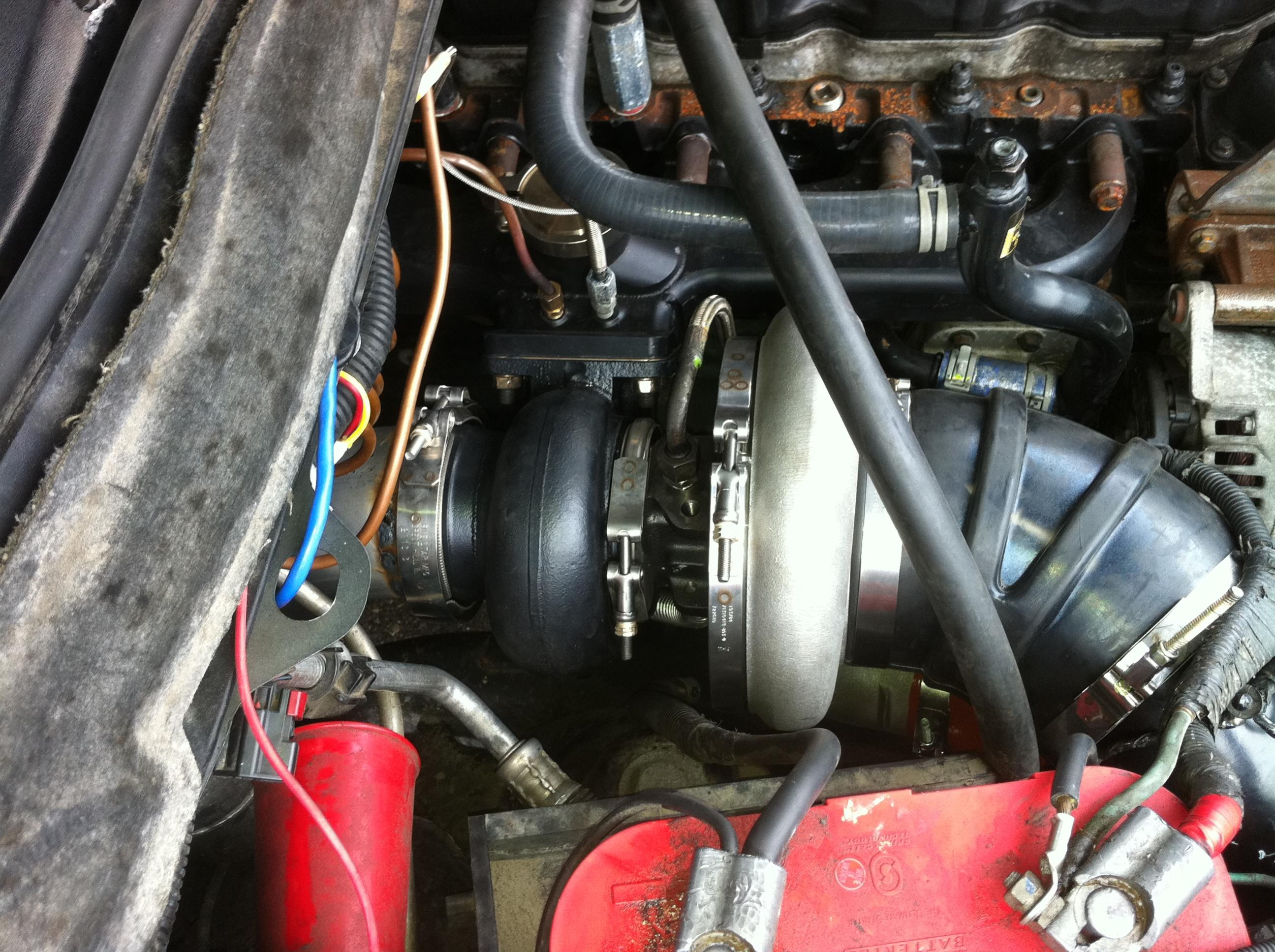 S478 T4 - New / Used Motor Build....-005.jpg