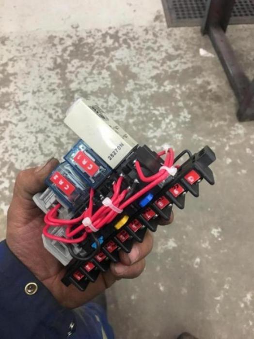 Cheap DIY EGT based shutdowns + anit-theft-0fbf9d51-0ede-475f-81bc-92fcd76e1104_1552528818829.jpeg