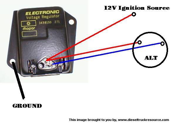 2000 dodge ram voltage regulator location | free image about wiring