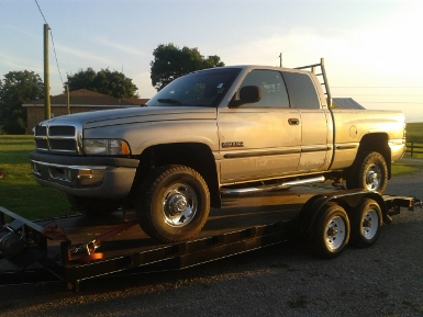 my 1000 dollar truck purchase today.good deal?-20130723_192044-385x289-.jpg