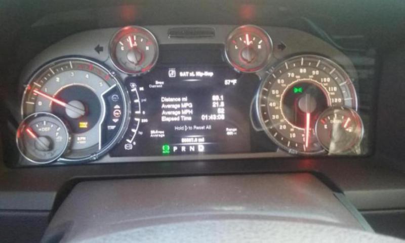 Race Me Tuner >> Raceme Ultra Question Dodge Cummins Diesel Forum