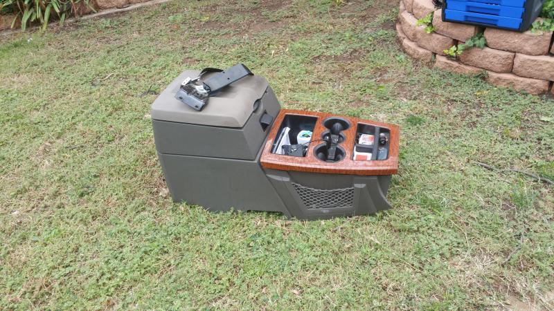2006 48RE to G56 Swap Log - Dodge Cummins Diesel Forum