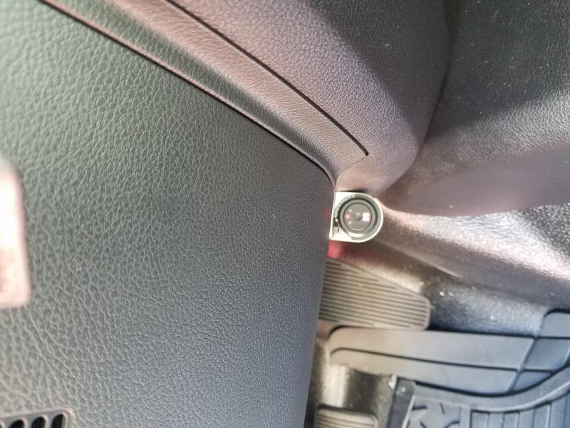 G56 clutch mannerisms - Page 3 - Dodge Cummins Diesel Forum