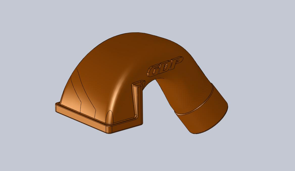 Mega-Flo 6.7L Intake Manifolds Coming Shortly...-6.7-intake-manifold-2a-casting-6.jpg