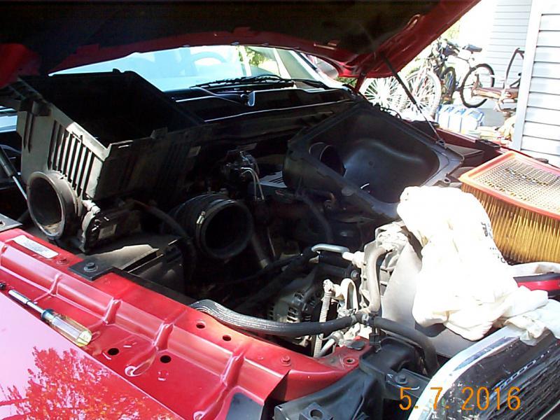 D Performing Cooling System Drain Fill Ram Ctd W Dual Radiator System F F A D D Cd C on Dodge Ram 4500