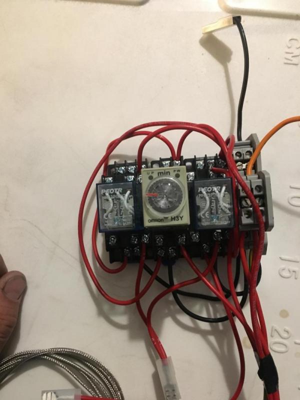 Cheap DIY EGT based shutdowns + anit-theft-6a9eedce-4767-4c53-88fd-9d905086a3da_1551576411783.jpg