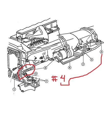 97 Dodge Ram 2500 V10 47re Trans Diagram Wiring Diagram Resource D Resource D Led Illumina It