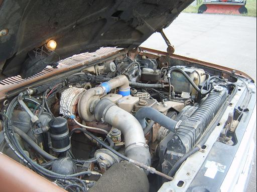 Cummins Conversion, 89 F350 4x4-86-f350-c-motor1-sm.jpg