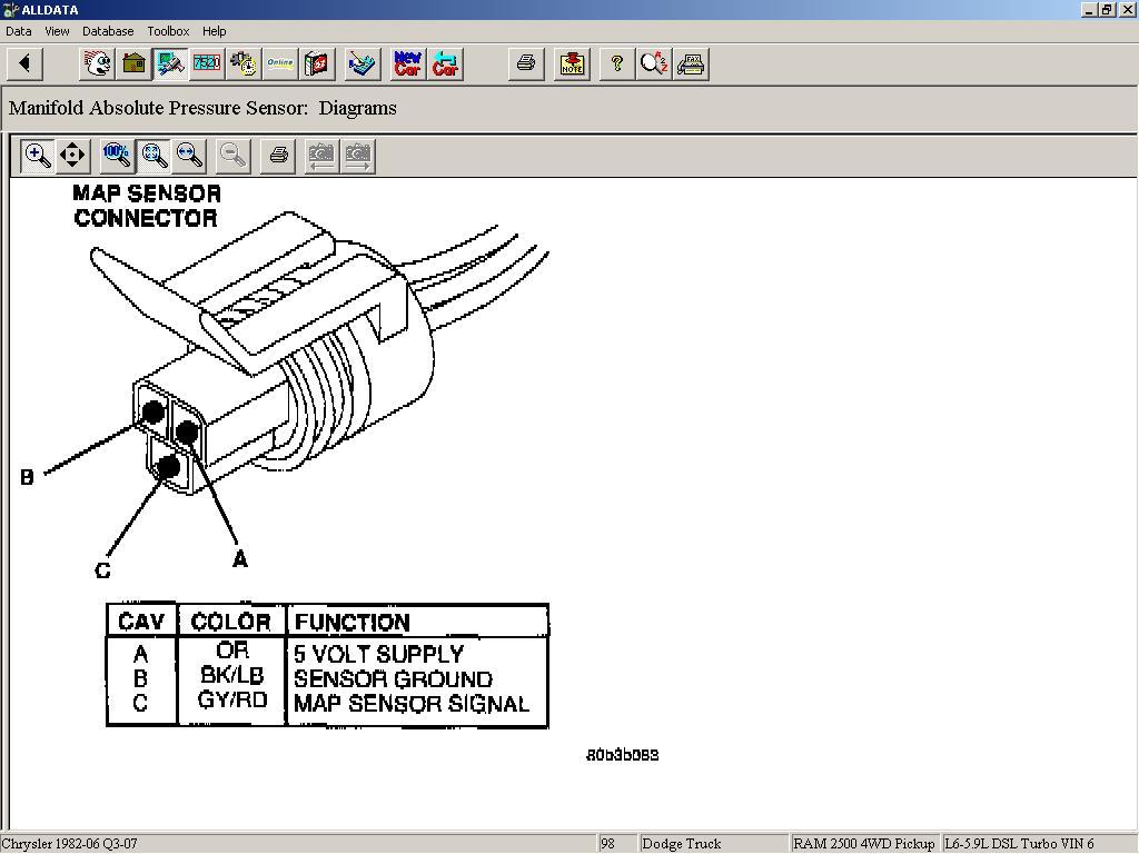 01 cummins smoke switch wiring diagram    799 x 663