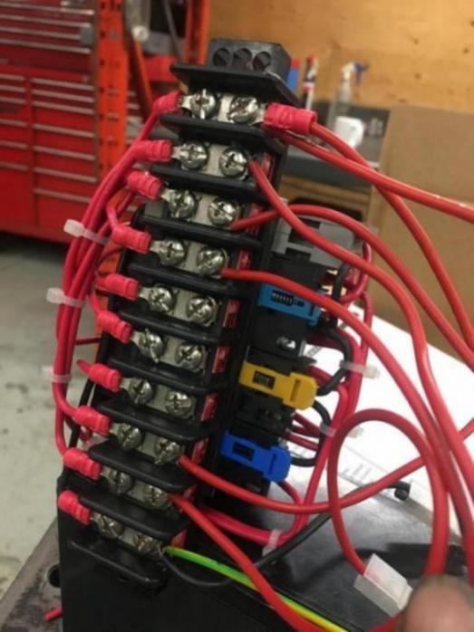 Cheap DIY EGT based shutdowns + anit-theft-a6fc7eb8-2b38-4d38-9685-e9e14cbe2398_1552528729832.jpg