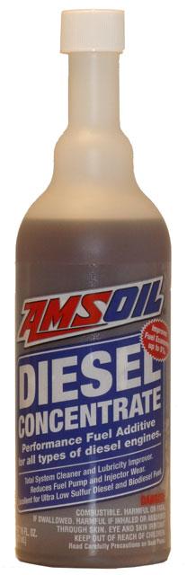 New AMSOIL Diesel Additive for ULSD-adf_bottle_640pxh.jpg