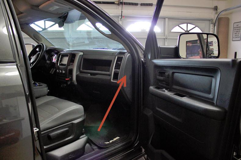 Dodge Cummins Diesel Forum View Single Post 2015 Cab
