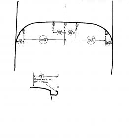 wiring diagram for ford raptor the wiring diagram ford raptor lights ford image about wiring diagram wiring diagram