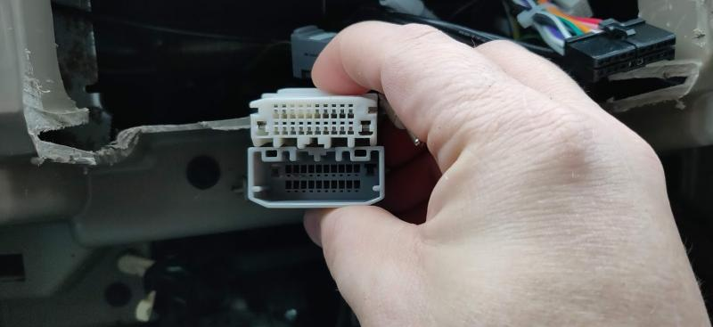 Backup Camera Wiring Dodge Cummins Diesel Forum