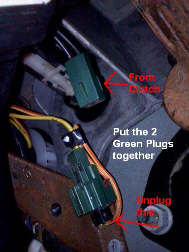 Nv4500 swap wiring.-clutch-plugs.jpg