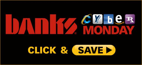 Click here for INCREDIBLE Cyber Monday deals from Banks!-cm_650x300.jpg