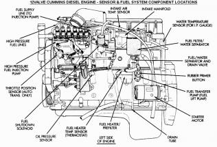 Found this-cummins-12-valve-diagram.jpg