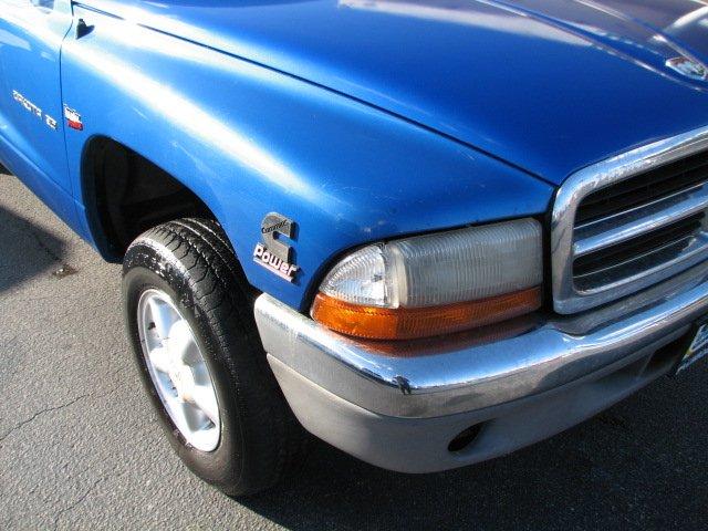 D Bt Cummins L Dodge Dakota Cummins on 2007 Dodge Dakota