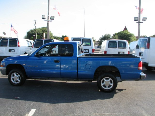 4BT Cummins 3.9L in 1998 Dodge Dakota-cummins2.jpg