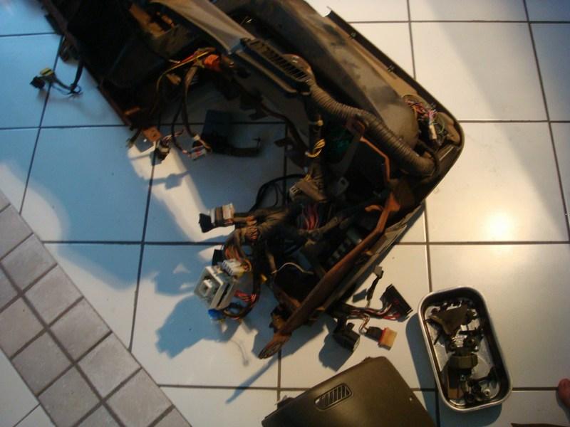 Removing Dashboard - Replacing Evaporator 1995 2500-dashboardassembly.jpg