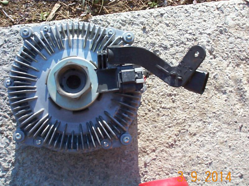 400722d1437953373 fan clutch stays engaged dcp04933 fan clutch stays engaged!!!! dodge cummins diesel forum fan clutch wiring harness at bakdesigns.co