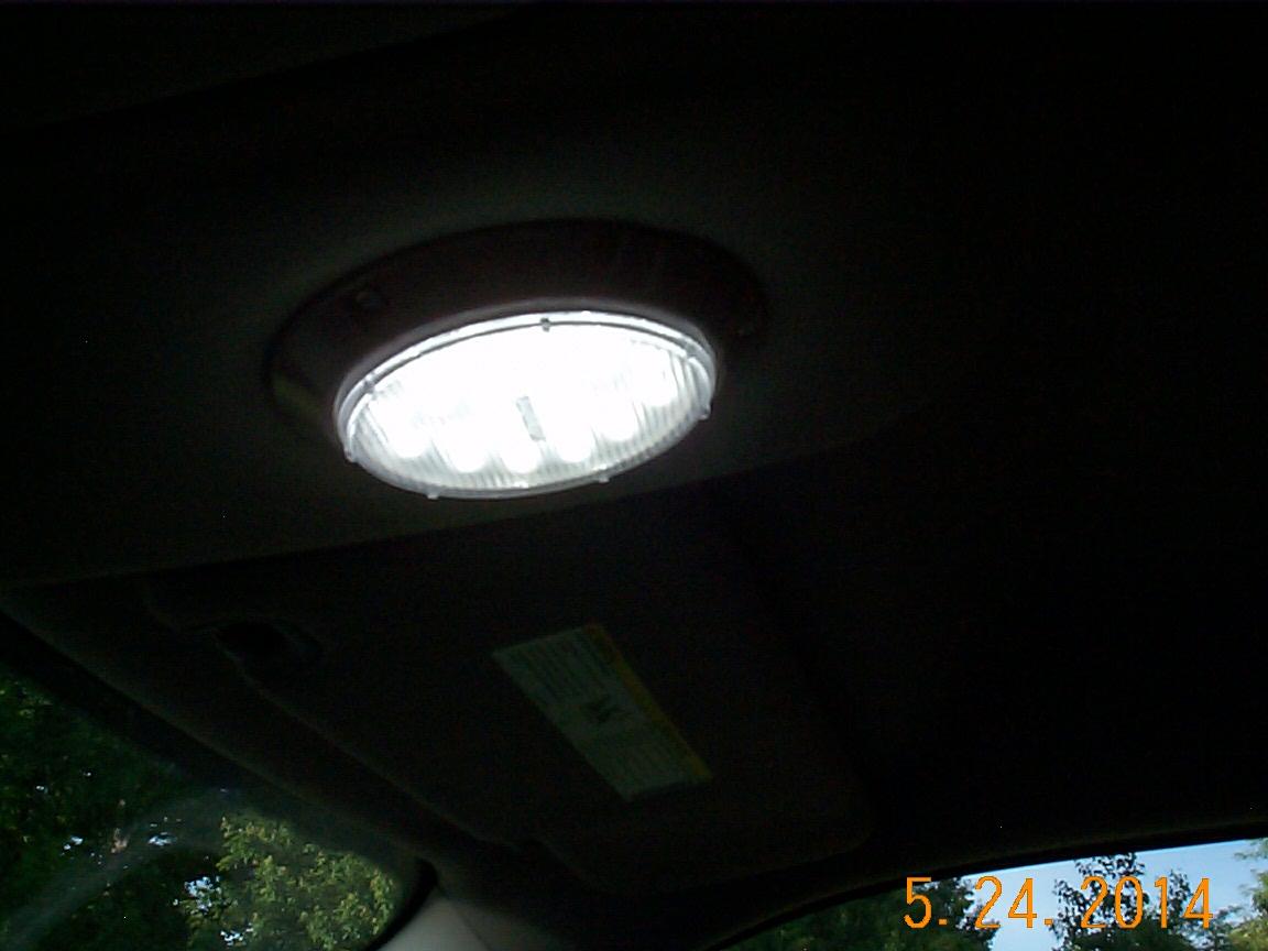 Well 2008 Dodge Ram Fog Light Switch On 2013 Dodge Ram Trailer Wiring