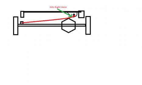 Track bar problems!!-diff-problems.jpg