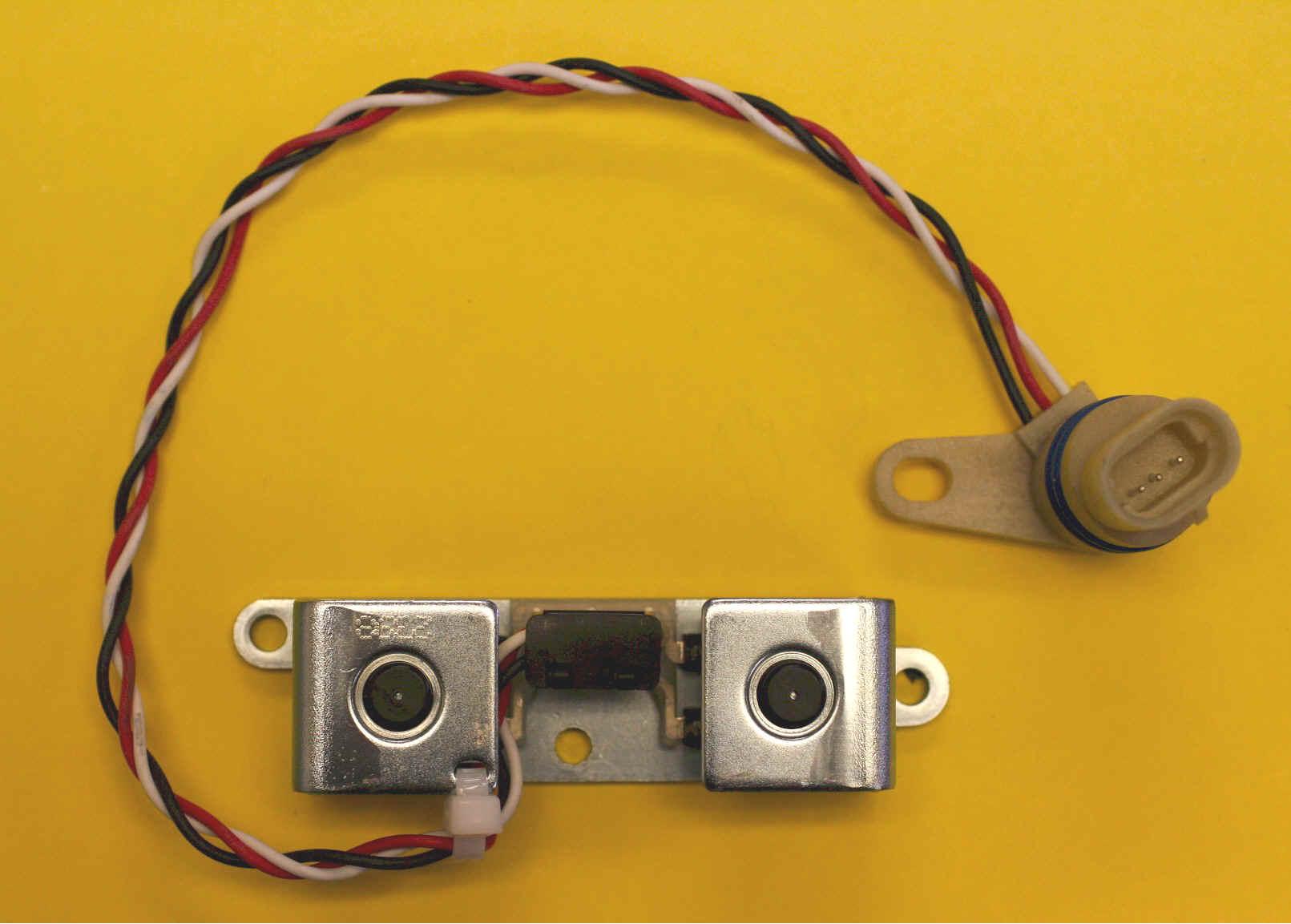 A518 Wiring Schematic | Best Wiring Liry on 46rh wiring diagram, 32rh wiring diagram, cam wiring diagram, 42re wiring diagram, dodge wiring diagram, 545rfe wiring diagram, 68rfe wiring diagram, 7.3l glow plug wiring diagram, 45rfe wiring diagram, 44re wiring diagram, transmission wiring diagram, a604 wiring diagram, 42rle wiring diagram, 2009 duramax glow plug wiring diagram, mahindra glow plug wiring diagram, 47re wiring diagram,
