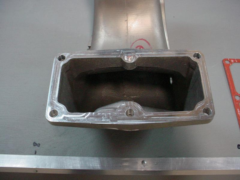 Mega-flo 6 7l Intake Manifolds Coming Shortly