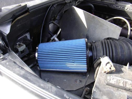 '94 12v air/exhaust combo-dscn0428sm.jpg