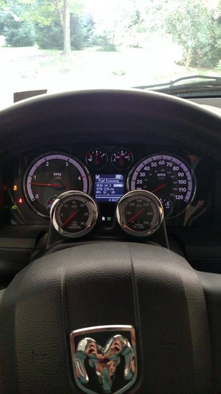 S L as well Kfwerlhrl Ac Sr moreover R Xxx Installed Lg further  moreover Rwjnjzel Sl Ac Ss. on dodge ram steering column gauge pod