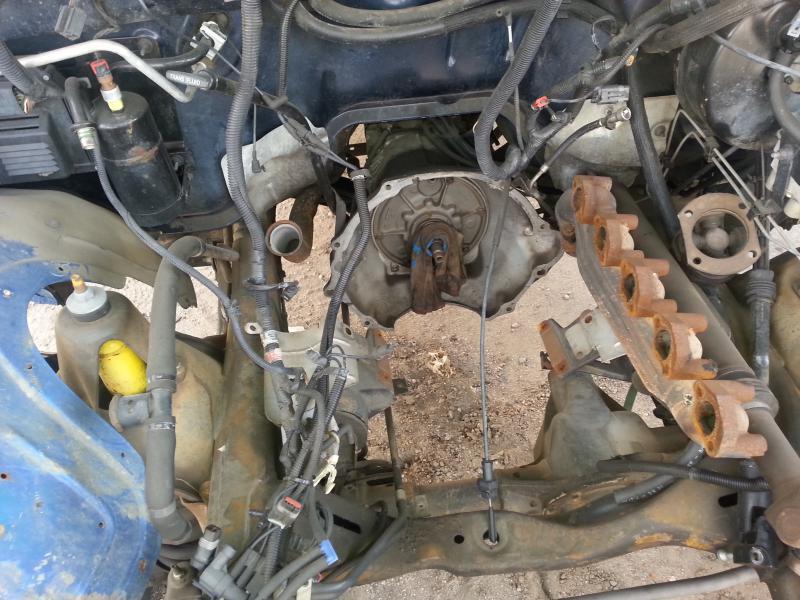 1995 v10 to 1st gen 5 9 conversion dodge cummins diesel forum rh cumminsforum com 1970 Dodge Charger Wiring Harness Dodge Engine Compartment Wiring Harness