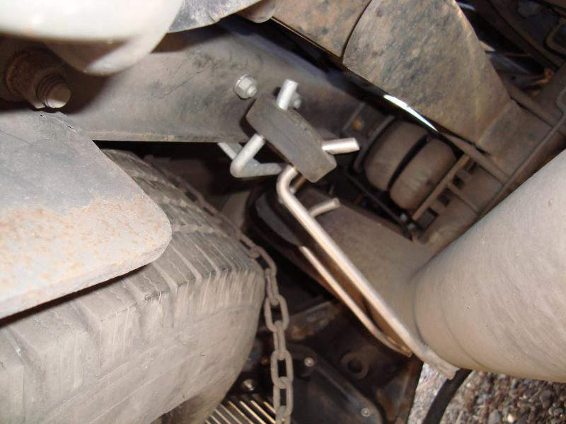 Click Image For Larger Version Name Exhaust Hanger 1 Jpg Views 30 Size