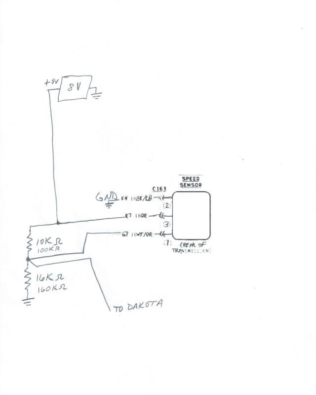 1993 Chevy Silverado Tail Light Wiring Diagram from www.cumminsforum.com