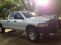 Truck Stolen in San Antonio!!!-front.jpg