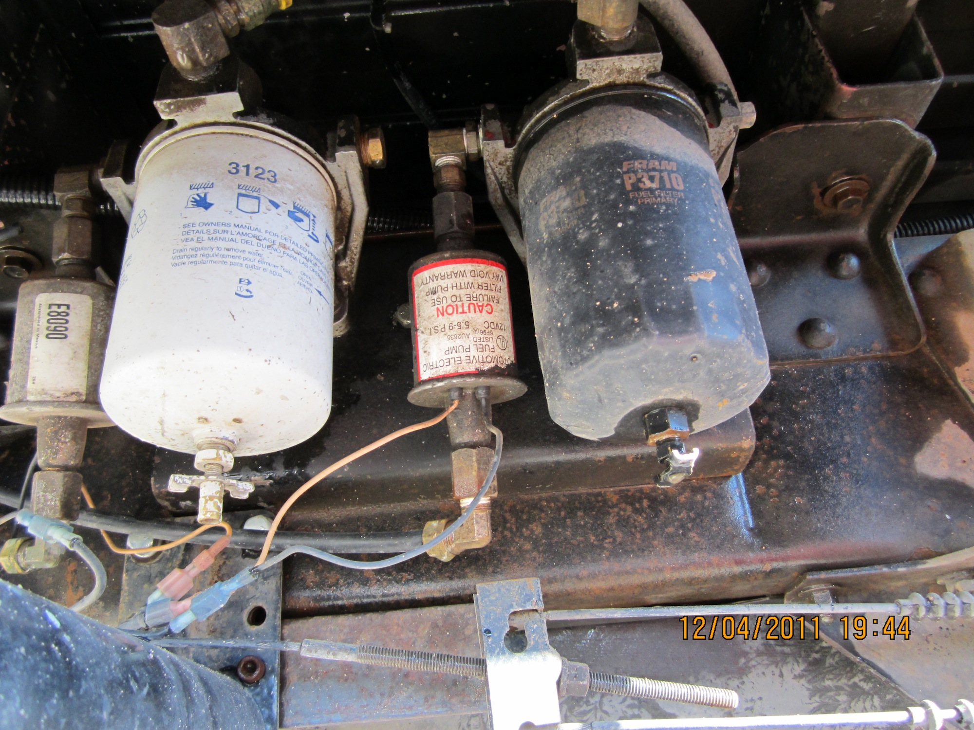Click image for larger version Name: Fuel Filters.JPG Views: 17579 Size: