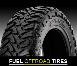 E Rated Tires 35 Inch E Rated MudAll
