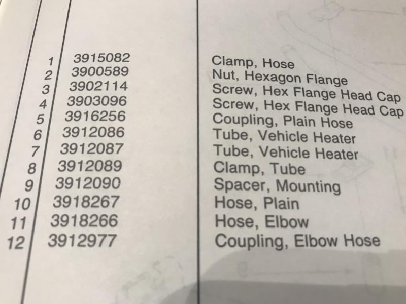 Heater Hose Check Valve?-fullsizeoutput_cdd.jpg