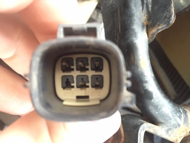 wiring diagram for dodge fan clutch wiring diagram shw Backup Light Wiring Harness