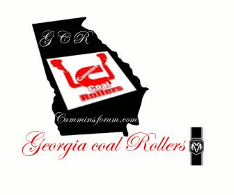 Ga Chapter Members Check-in-gcr-2.jpg