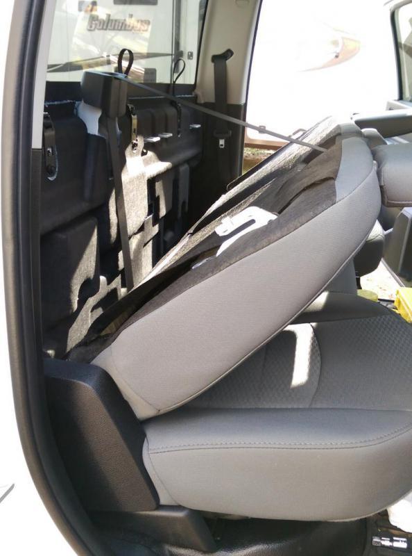 Awesome Cheap Decent Seat Covers Dodge Cummins Diesel Forum Dailytribune Chair Design For Home Dailytribuneorg