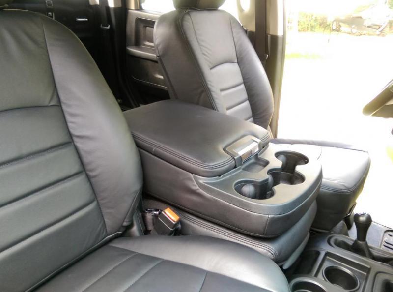 Tremendous Cheap Decent Seat Covers Dodge Cummins Diesel Forum Dailytribune Chair Design For Home Dailytribuneorg