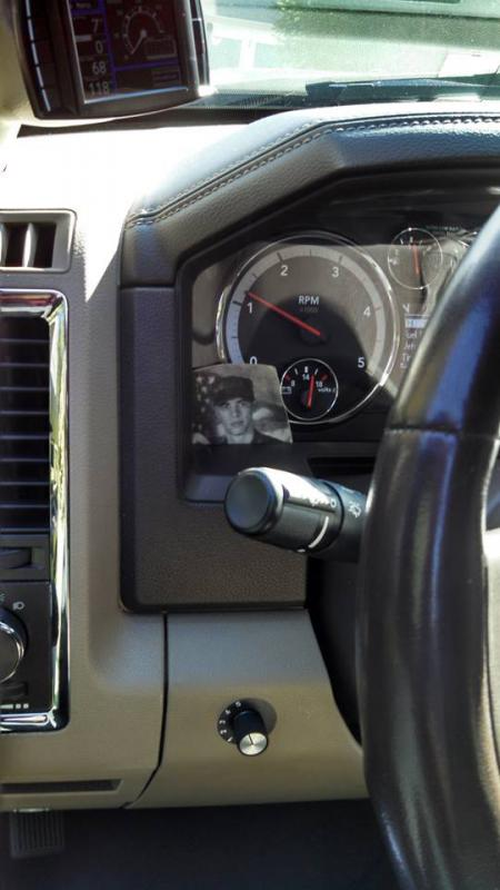 D Efi Live Csp Switch Whats Best Location Image on 6 5 Turbo Diesel Problems
