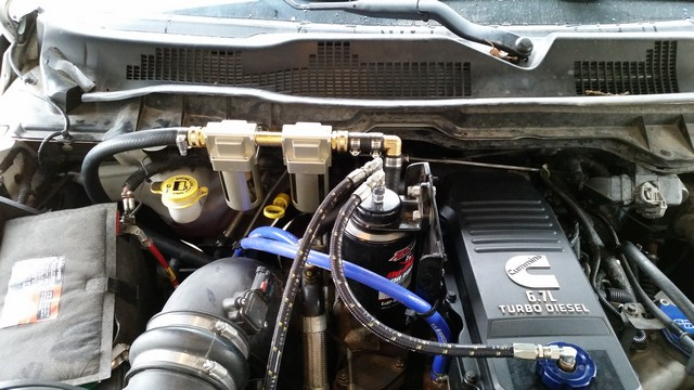 Ccv Delete How To With Pics Page 75 Dodge Cummins