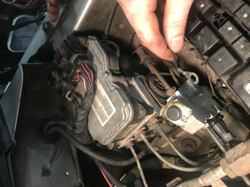 P1689 Ecm Vp44 Help Dodge Cummins Diesel Forum