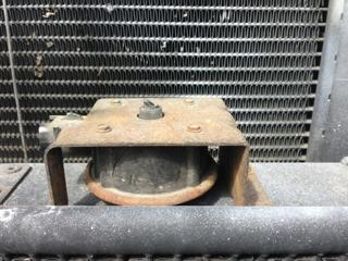 Cummins Turbo Diesel >> Small box/cylinder driverside fender near firewall - Dodge ...