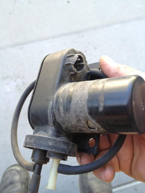 03 cruise control will not work? - Dodge Cummins Diesel Forum