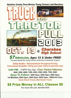 Truck and Tractor Pull, Oct. 19. Rogersville, TN-imageuploadedbyag-free1381345357.073769.jpg